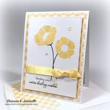 shannon kay paperie joyfully created cards and gifts