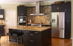kitchen cabinet price list cabinet kitchen cabinets ikea astonishing kitchen cabinets ikea