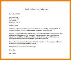 12 thank you letter for interview email mbta online