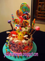 78 best m u0026 m u0027s cakes images on pinterest m m cake biscuits and