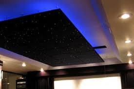 Home Theater Ceiling Lighting Mr Home Theatre Custom Audio Visual Solutions Melbourne