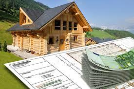 baukosten pro qm wohnfläche baukosten für ein naturstammhaus team kanadablockhaus gmbh