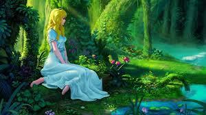 pictures beautiful qygjxz