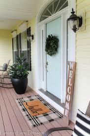25 best front door rugs ideas on pinterest door rugs glass
