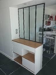 meuble cuisine porte coulissante ikea porte coulissante separation cuisine image et photos luxe meuble