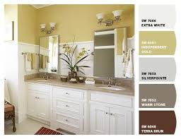 53 best color palettes images on pinterest colors house paint
