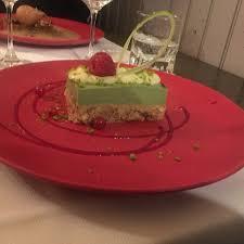 special cuisine reims photo2 jpg picture of cote cuisine reims tripadvisor
