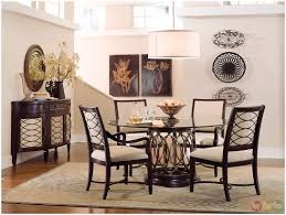 dining room dining room table sets ikea black dining table as