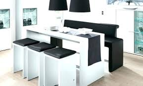 table pour cuisine ikea bar table cuisine idées de design moderne alfihomeedesign diem