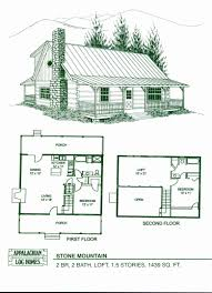2 bedroom cabin plans small cabin floor plans with loft awesome bedroom 4 bedroom cabin