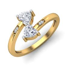 rings best price images Buy diamond ring online at best price diamond rings for women men jpg