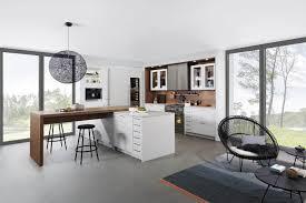 Bar F S Wohnzimmer Selber Bauen Kchen U Form Offen Awesome Von Der Miniversion Mit Einem Espresso