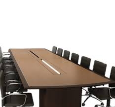 Detachable Conference Table Conference Table 14 Seat Conference Table 8 Seat