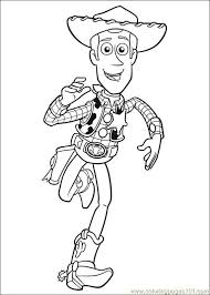 toy story 3 22 coloring free toy story coloring pages