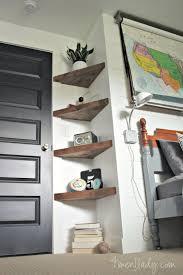 diy home decor ideas living room decorating ideas best easy home decor on diy inside 14
