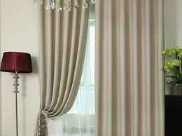 96 Inch Curtains Blackout by Curtains 96 Inch Curtains Target Beautiful Long Blackout
