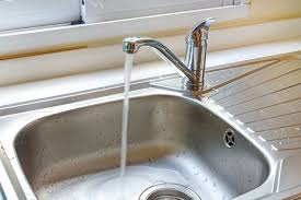 Kitchen Faucet Touchless Best Touchless Kitchen Faucet Reviews