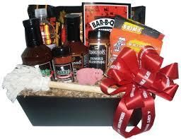 nashville gift baskets ultimate bbq gift basket great tennessee