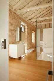 Finished Bathroom Ideas by 108 Best Baños Bathroom Images On Pinterest Bathrooms Decor