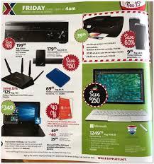 home depot door busters 2017 black friday aafes exchange black friday ads sales deals 2016 2017