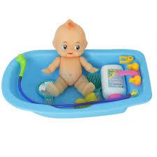 online get cheap bath set accessory kids aliexpress com alibaba