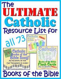 best 25 catholic bible books ideas on pinterest catholic bible