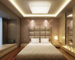Bedroom Tile Designs Lovely Ideas Bedroom Tile Wood Bedroom Tiles For A Modern Look