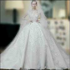 wedding dress elie saab price elie saab wedding dress price evgplc