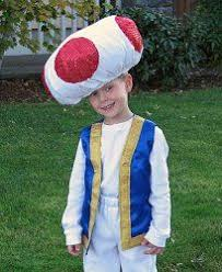 Toadette Halloween Costume 25 Diy Toadette Costume Ideas Mario Kart