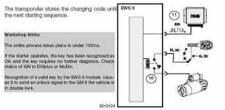 bmw e39 ews wiring diagram 28 images e36 ews wiring diagram