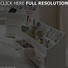 bathroom vanity organizers shelves for bathroom countertop bathroom decorations