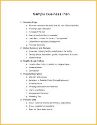 Site Map Template Business Plan Template Captures U2013 Studiootb