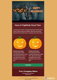 10 best free email templates mailget