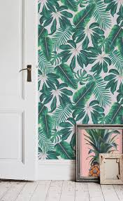 The  Best Tree Wallpaper Ideas On Pinterest Bedroom Wallpaper - Wallpaper design for walls
