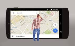 android gps not working how to fix maps showing wrong gps location on android