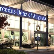 mercedes of augusta mercedes of augusta 17 photos car dealers 3061