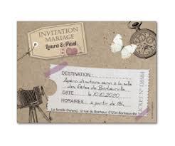 mariage voyage carte d invitation mariage thème voyage à personnaliser planet cards