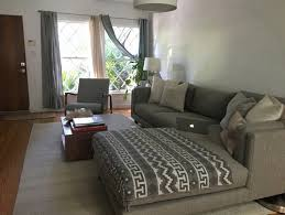 How To Pick Curtains For Living Room Need Help Choosing Curtains For Front Living Room