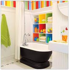 toddler bathroom ideas astonishing children s bathroom ideas contemporary best