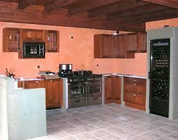salaire poseur de cuisine salaire poseur de cuisine maison design edfos com
