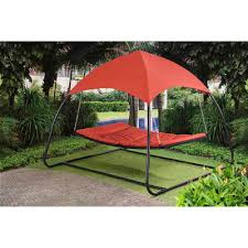 hanging daybed hanging daybed suppliers and manufacturers at