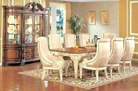 Pics Of Dining Room Furniture Luxury Dining Room Furniture Luxury Dining Room Furniture Modern