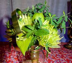 wedding flowers green bay wi flowers in green bay