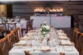 How Has Light Been Described Laura Olsen Events Discusses The Process Of Designing Romantic
