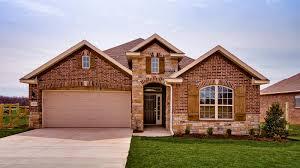 Low Country House Plans Low Country House Plans With Wrap Around Porch Codixes Com