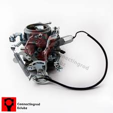nissan almera qg16 timing popular nissan engines buy cheap nissan engines lots from china