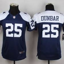 best cowboys jersey products on wanelo