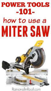 best 25 carpentry power tools ideas on pinterest power tools