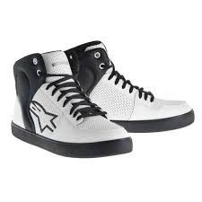 motorcycle riding sneakers riding gear the motorcycle shoe motorcycle cruiser