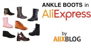 aliexpress shopping guide for buying shoes on aliexpress 2018